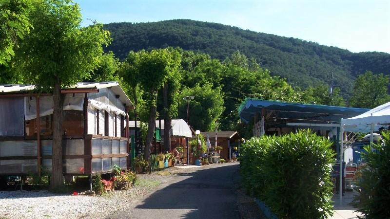 campingianni12