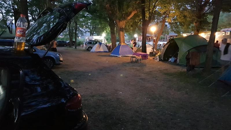 campingianni23